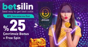 Betsilin